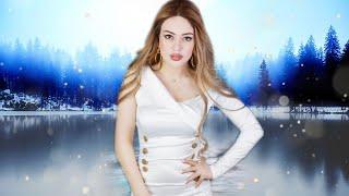 Мадина Манапова-Не горюй (Премьера 2019)