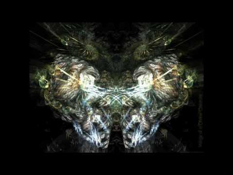 Biosphere - Tranquilizer