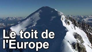 Baixar Le Mont-Blanc