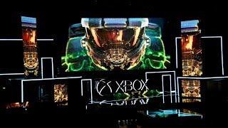 Microsoft Studios Executive Leadership Team Adds New Member - New Xbox 1st Party Studio Incoming?