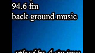 background music 94.6