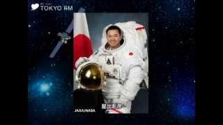 2013/9/16(月・祝)・9/23(月・祝)にTOKYO FMなどFM9局ネットでON AI...