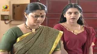 Gopuram Tamil Serial - Episode 183 - Full Episode