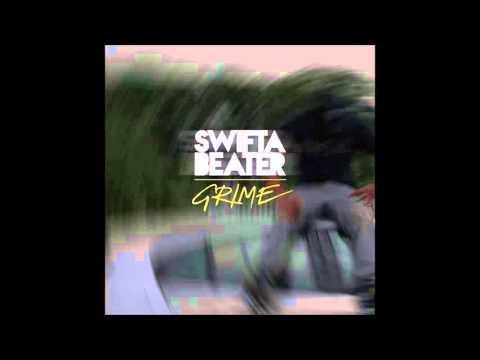 Клип Swifta Beater - Godzilla