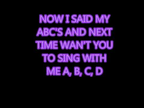 abc song remix