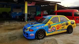 Video Drag..! Putera Racing Terengganu download MP3, 3GP, MP4, WEBM, AVI, FLV November 2018