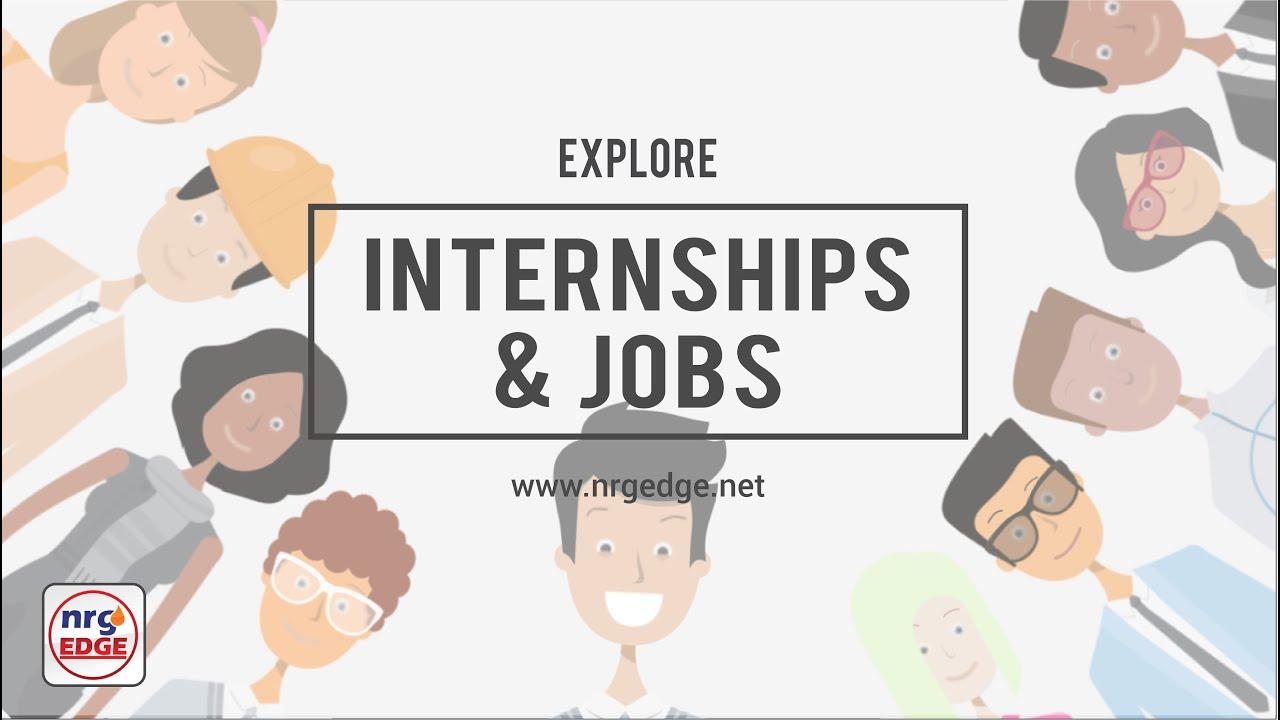 find internships nrgedge find internships nrgedge