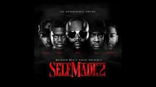 Self MAde 2 - Let