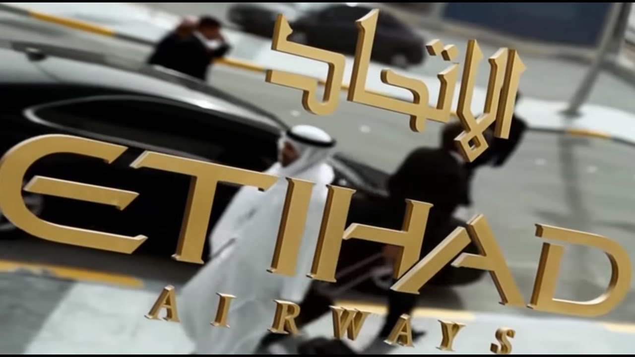 Adidas Originals Wallpaper Hd Etihad Airways Official Boarding Music Youtube