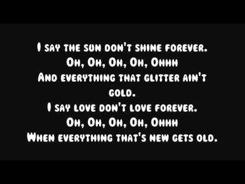 Worst Lyrics: Lil Wayne VS Big Sean | DEHH feat: The Rap ...