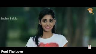 💓 Kya baat hai whatsapp status full screen_💓 kya baat hai whatsapp status video 💓
