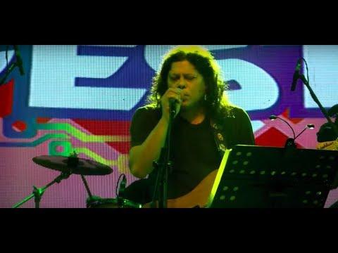 Airtel YOLO Fest Dhaka 2018 Live Stream