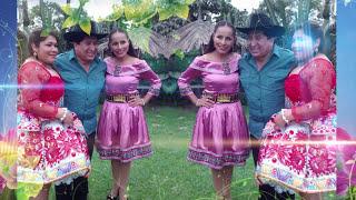 noemi huaman mix 1 primicia 2016 concierto