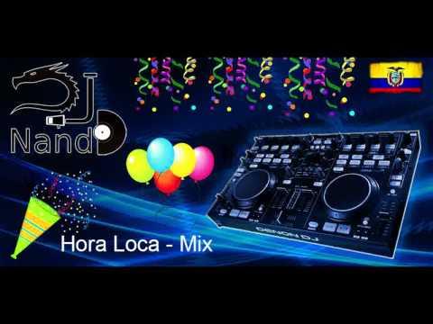 descargar Musica mp3 mix