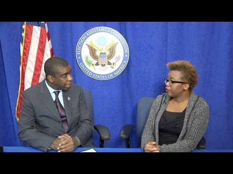 2016 Advocacy Group Series, Part 1 -  Lawyers Committee for Civil Rights Under Law