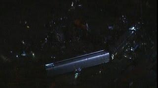 Video Amtrak train derails in Philadelphia download MP3, 3GP, MP4, WEBM, AVI, FLV Agustus 2018