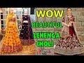 Buy Now Cheapest Bridal And Designer Lehenga Choli With Price ll www.prititrendz.com