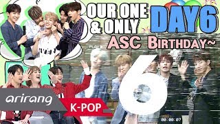 [After School Club] Ep.364 - DAY6(데이식스) is Coming for ASC's 6th Birthday ! _ Preview