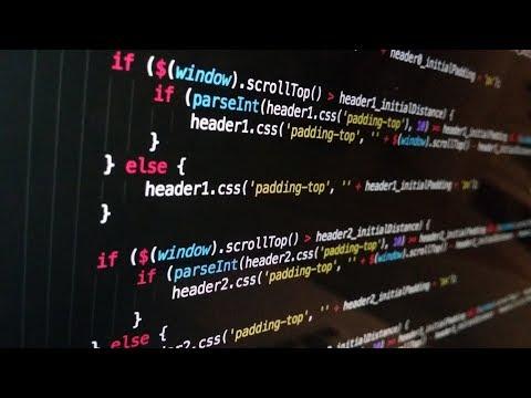 Школьников Таджикистана научат программированию