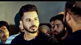 HUKAM DE YAKKE - Shahjeet Bal - (OFFICIAL VIDEO) RMG