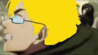 [ Shinzo Wo Sasageyo! Op ] [Hetalia ver. ] [WIP ]