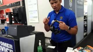 видео Как вернуть деньги за некачественный товар