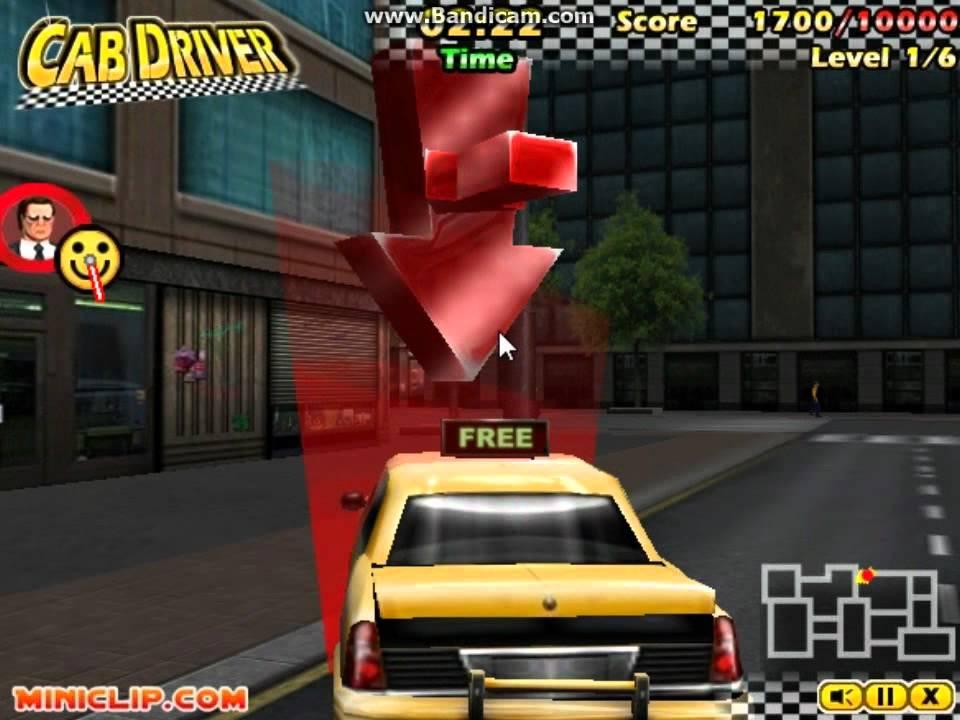 MINICLIP 3D CAB WINDOWS 7 X64 DRIVER