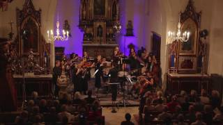 Download Maurice Steger conducts Zurich Chamber Orchestra with the program 'SOUVENIRS' _  LIVE, 2016, HD MP3 song and Music Video