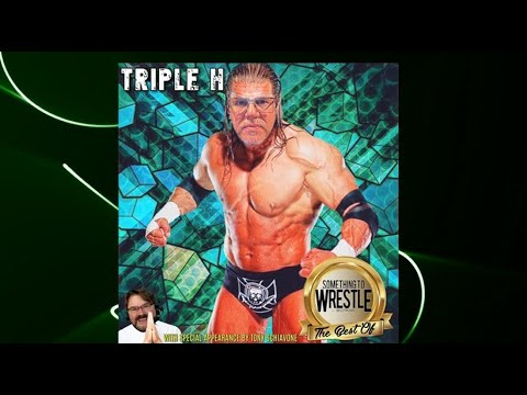 STW #152: The best of HHH