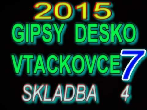 gipsy-desko-vtackovce-7-skladba-4-romanegilaofficial