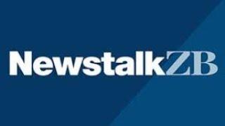 NewsTalkZB: Tim Jones of Summer Fruit NZ on the Rain Damage to Cherry Growers, 12 Jan, 2021