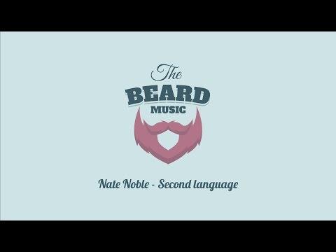 Nate Noble - Second language