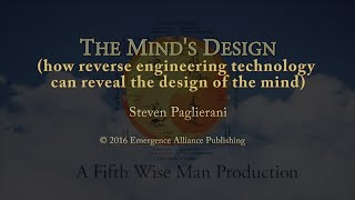 Discovering the Mind's Design