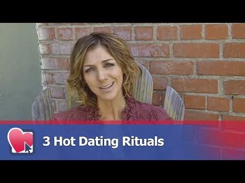 online dating rituals of the american male episodes