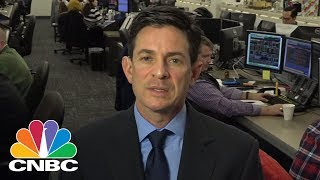 The Stock Wall Street Loves To Hate | Trading Nation | CNBC