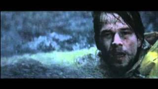 La Tempesta Perfetta- nessun addio, c