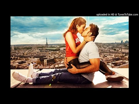 Befikre MP3
