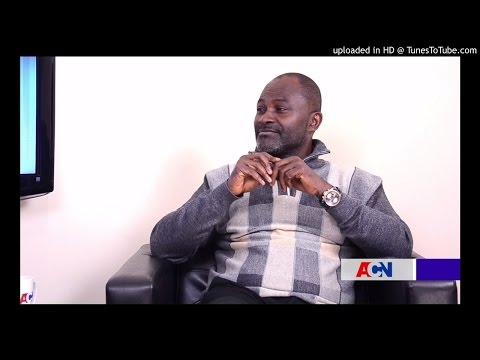 Cocoa Board Ceo Dr Opuni in trouble, EC and more - Kennedy Agyapong