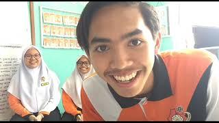 Video majlis hari graduasi Smk Bandar Baru Putra dari kelas 5 sains 2