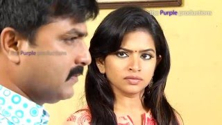 Apoorva Raagangal 23-04-2016 Sun TV Serial