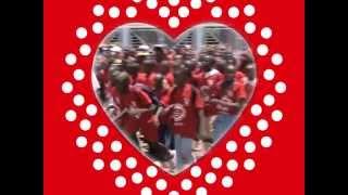 World Heart Day 2014 - Saturday 20th September Thumbnail