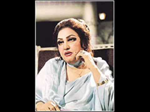Noor jehan s Songs