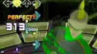 DDR SuperNOVA - Fascination MAXX (Challenge)