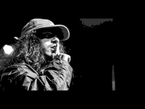 Russ - Losin' Control (Instrumental)