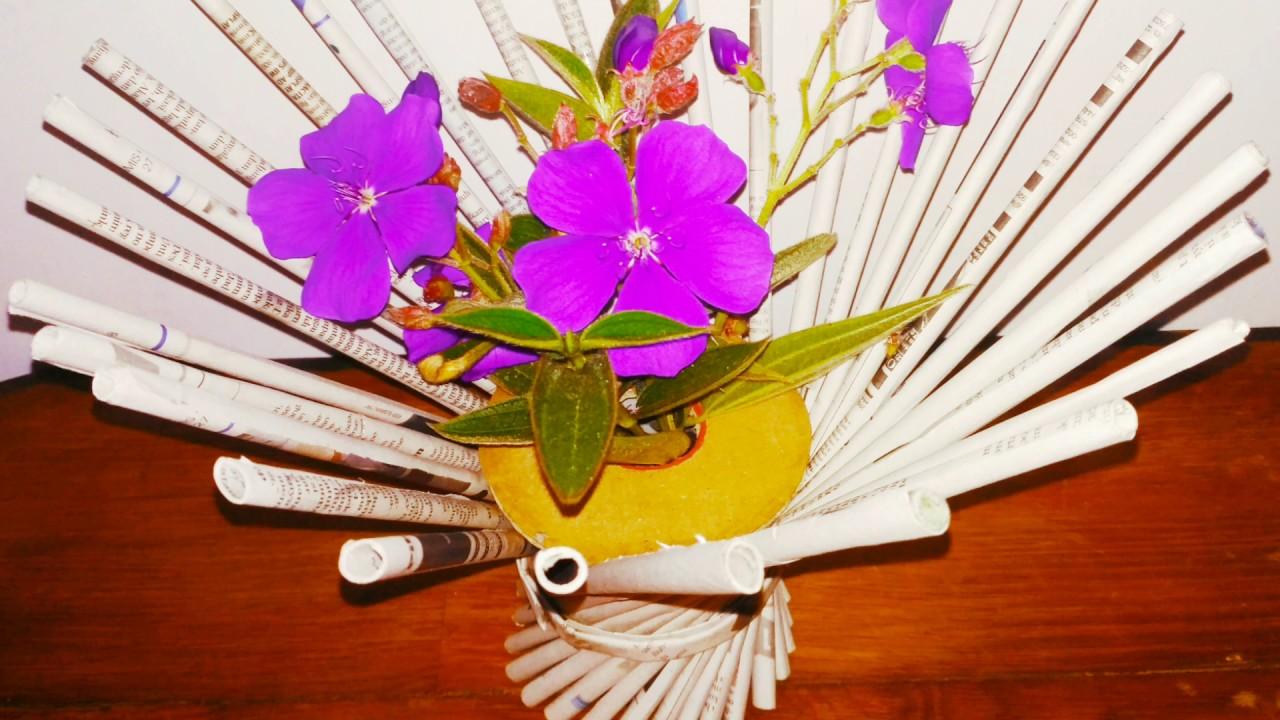 93+ Gambar Bunga Dan Quran Paling Bagus