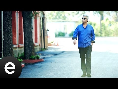 Saklı Düşler (Cengiz Kurtoğlu) Official Music Video #saklidusler - Esen Müzik