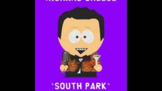 Watch Richard Cheese South Park Theme video