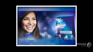 отбеливание зубов нефтекамск   - Как отбелить зубы(, 2014-09-24T06:38:03.000Z)
