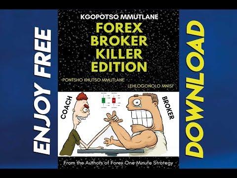 💰💰forex-broker-killer-one-minute-strategy-&-modifications-pdf---forex-broker-killer-strategy-pdf