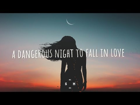 Thirty Seconds To Mars  Dangerous Night Cheat Codes Remix Lyrics